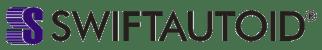 Swiftautoid Logo